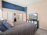 28142 Seco Canyon Road - Photo 15