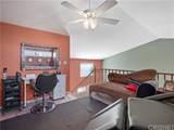 28142 Seco Canyon Road - Photo 24
