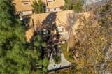 28142 Seco Canyon Road - Photo 4