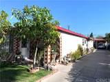 6518 Jaboneria Road - Photo 1