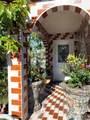 6518 Jaboneria Road - Photo 2