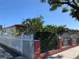 6518 Jaboneria Road - Photo 39
