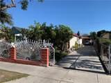 6518 Jaboneria Road - Photo 41