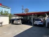 6518 Jaboneria Road - Photo 42