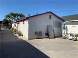 6518 Jaboneria Road - Photo 43