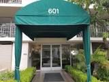 601 Del Mar Boulevard - Photo 2