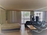 601 Del Mar Boulevard - Photo 5
