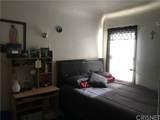 560-560 1/2 Sadler Avenue - Photo 4
