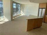 1441 9th Ave - Photo 14