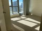 1441 9th Ave - Photo 26