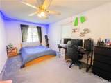 28885 Loire Valley Lane - Photo 12