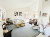 28885 Loire Valley Lane - Photo 4
