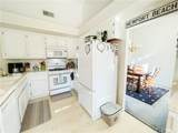 28885 Loire Valley Lane - Photo 8