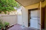 13606 La Jolla Circle - Photo 21