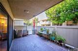 13606 La Jolla Circle - Photo 23