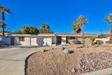 73462 Tamarisk Street - Photo 1
