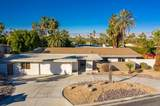 73462 Tamarisk Street - Photo 2