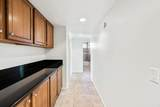 73462 Tamarisk Street - Photo 18