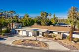 73462 Tamarisk Street - Photo 3