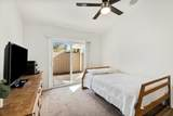 73462 Tamarisk Street - Photo 27