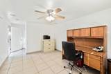 73462 Tamarisk Street - Photo 33