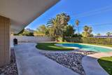 73462 Tamarisk Street - Photo 42