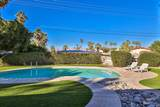73462 Tamarisk Street - Photo 43