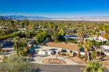 73462 Tamarisk Street - Photo 45