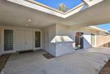 73462 Tamarisk Street - Photo 6