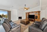 73462 Tamarisk Street - Photo 8