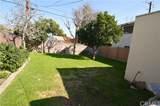 514 Mariposa Street - Photo 12