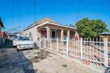 1405 Menlo Avenue - Photo 3