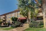 1121 Olive Drive - Photo 1