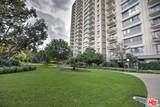 2170 Century Park East - Photo 23