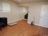 2390 Corson Street - Photo 7