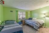 4978 Walnut Avenue - Photo 20