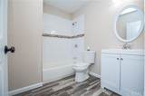 4818 Broadway - Photo 13