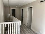27480 Country Glen Road - Photo 14