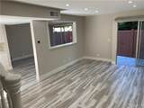27480 Country Glen Road - Photo 5