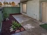 8461 Spring Desert Place - Photo 6