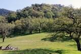 22 Arroyo Sequoia - Photo 3