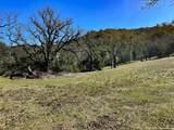 22 Arroyo Sequoia - Photo 5