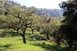 22 Arroyo Sequoia - Photo 8