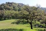 22 Arroyo Sequoia - Photo 9