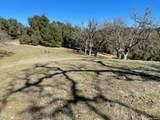 22 Arroyo Sequoia - Photo 10