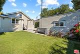 7030 De Longpre Avenue - Photo 4