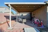 8966 Encina Avenue - Photo 22