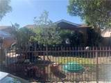 14830 Sierra Way - Photo 1