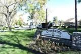 3733 Country Oaks - Photo 17
