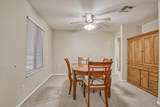 2380 San Antonio Road - Photo 12
